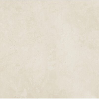 AppleStone 24 x 24 Limestone Field Tile in Beige