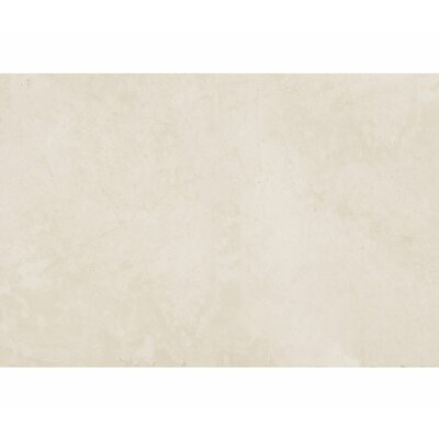 AppleStone 16 x 24 Limestone Field Tile in Beige