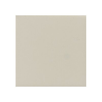 Sail 4 x 16 Ceramic/Porcelain Tile in Beige