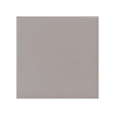 Sail 3 x 6 Ceramic/Porcelain Tile in Latte