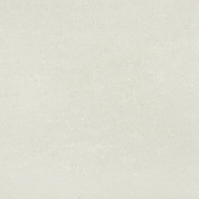 24 x 24 Porcelain Field Tile in White