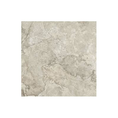 Montana 18 x 18 Porcelain Field Tile in Tan