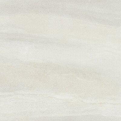 Core 13 x 13 Porcelain Field Tile in Vanilla