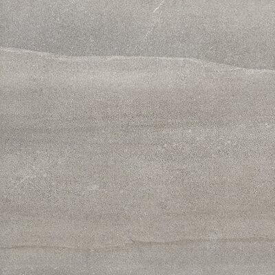Core 13 x 13 Porcelain Field Tile in Gray