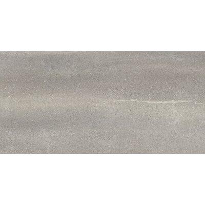 Core 10 x 20 Porcelain Field Tile in Gray