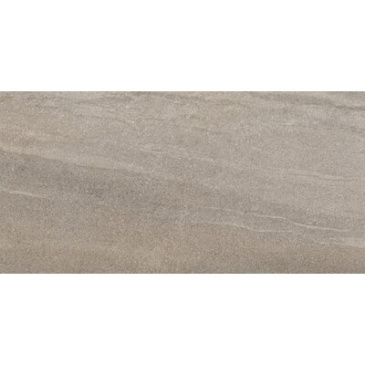 Core 10 x 20 Porcelain Field Tile in Sunset
