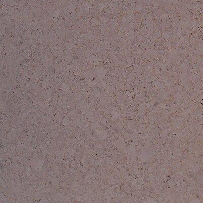 12 Cork Flooring in Athene Grey