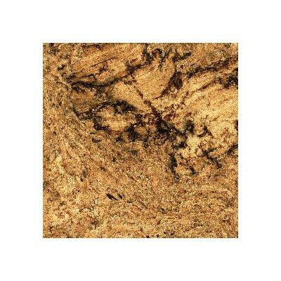 11-7/8 Cork Flooring in Natural