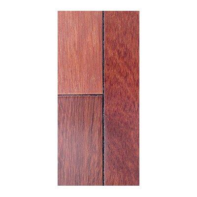 3.25 Solid Coklete Hardwood Flooring in Natural