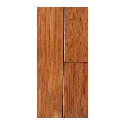 3.25 Solid Hardwood Flooring in Natural