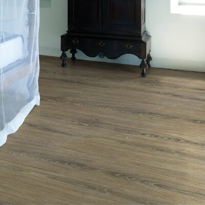 Seaside 7 x 48 x 6.3mm Luxury Vinyl Plank in Falmouth