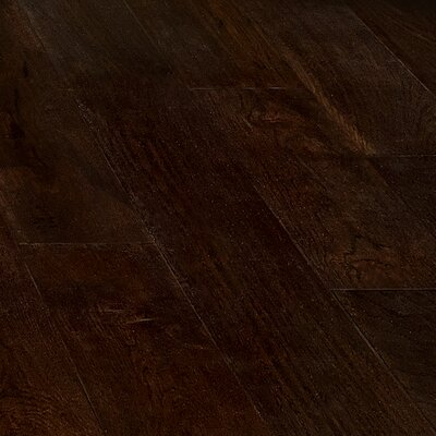 Orchard 4.75 Solid Oak Hardwood Flooring