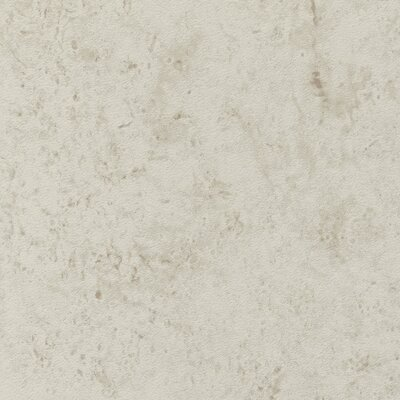Thornton 13 x 13 Ceramic Pebble Tile in Centennial