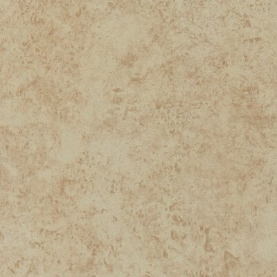 Thornton 13 x 13 Ceramic Field Tile in Beige