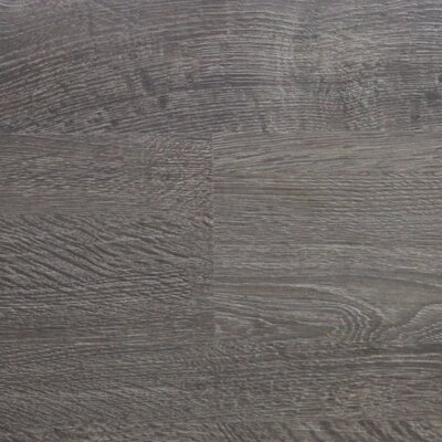 8 x 48 x 12.3mm Laminate in Driftwood (Set of 22)