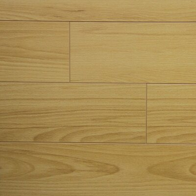 5 x 48 x 12.3mm Laminate in Ancient Beech (Set of 22)