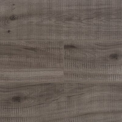 6 x 48 x 8.2mm Laminate in Tuscany (Set of 22)