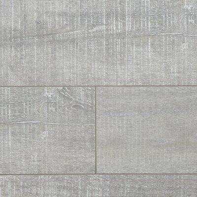 8 x 48 x 12.3mm  Laminate in Smokey Gray (Set of 22)