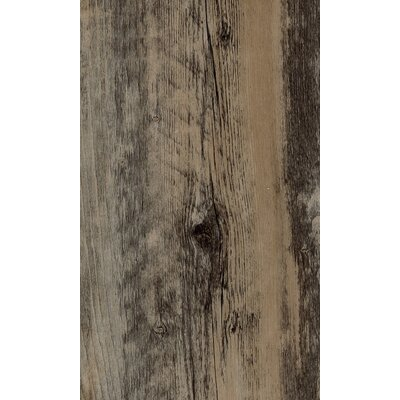 Blue Chip 6 x 48 x 6.5mm WPC Vinyl Plank
