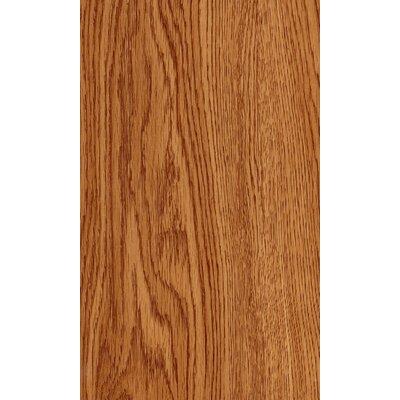 Efficient 6 x 48 x 2mm Vinyl Plank