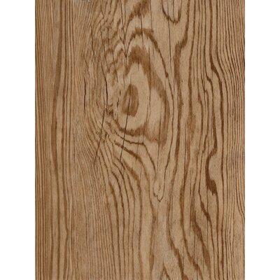 Mainstreet 6 x 48 x 3mm Vinyl Plank