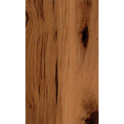 Heritage 6 x 48 x 3.2mm WPC Vinyl Plank