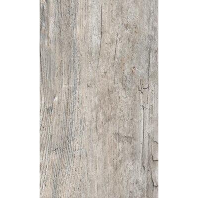 WallStreet 6 x 48 x 4mm Vinyl Plank