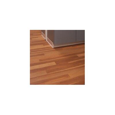 4 x 36 x 3.05mm Luxury Vinyl Plank in Heritage Maple