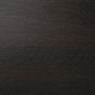 6 x 36 x 2.5mm Luxury Vinyl Plank in California Oak