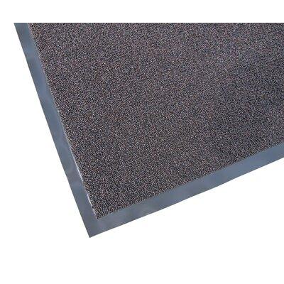 Hylander II Doormat