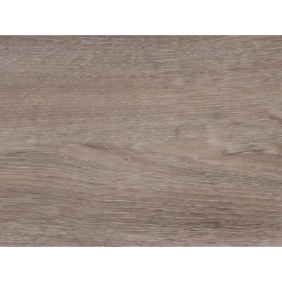 7 x 48 x 6.5mm Luxury Vinyl Plank in Mountain Ash