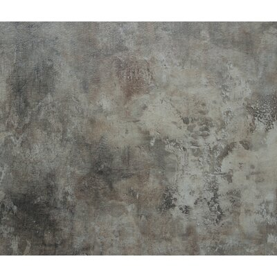 Jaydin 18 x 18 x 3mm Vinyl Tile in Gobi
