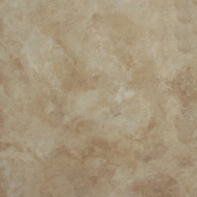 Jaydin 18 x 18 x 3mm Vinyl Tile in Moon Dust
