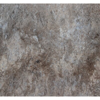 Jaydin 18 x 18 x 3mm Vinyl Tile in Opel