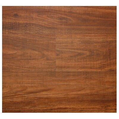 Kadyn 6 x 36 x 2mm Vinyl Plank in Sahara