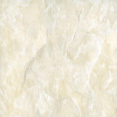 Desert Mountain 18 x 18 x 3mm Luxury Vinyl Tile in Casanova Slate
