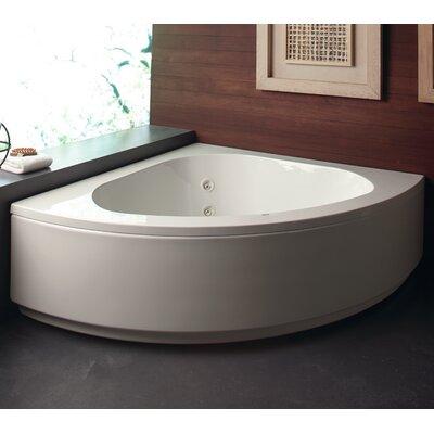 Odyssey 60 x 60 Whirlpool