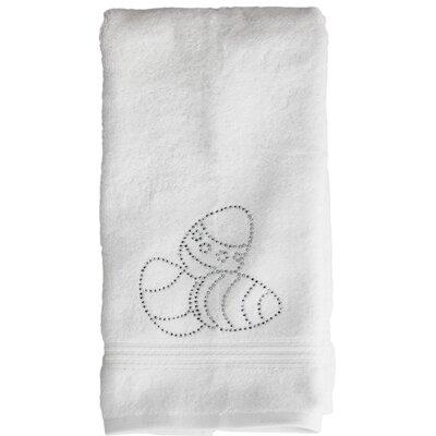 Easter Egg Hand Towel