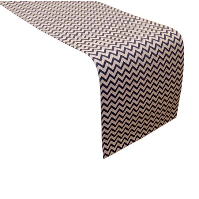 Printed Table Runner CH20153