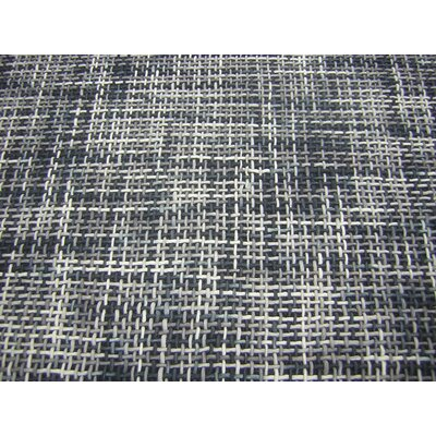 Drift Gray Area Rug Rug Size: 9 x 12
