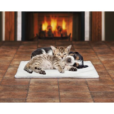 Brady Self Heating Pet Pad