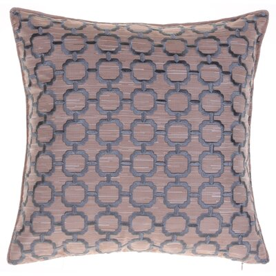 Adeline Throw Pillow