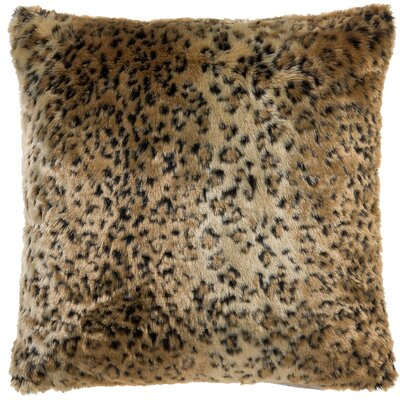 Darcey Throw Pillow
