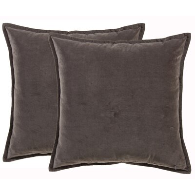 Ashbrook Throw Pillow