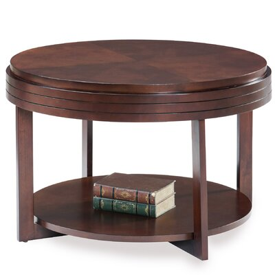 Leick Favorite Finds Coffee Table 10108CH LKF1576