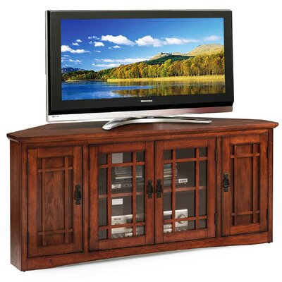 Mission TV Stand 82386