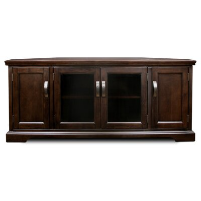 TV Stand 81386
