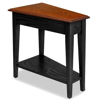 Furniture Living Room Furniture Table Chairside