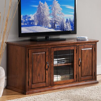 50 TV Stand