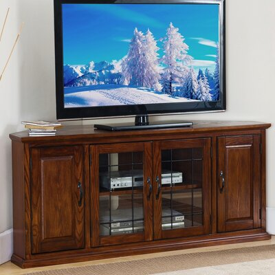 TV Stand 80386